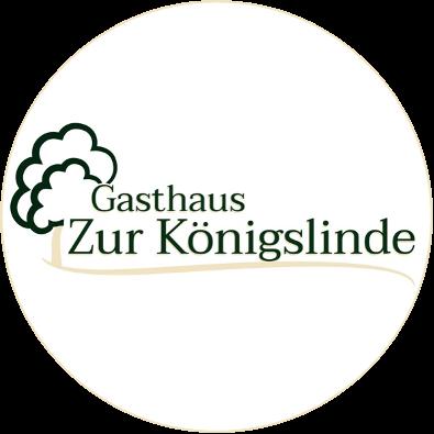 Gasthaus Zur Königslinde